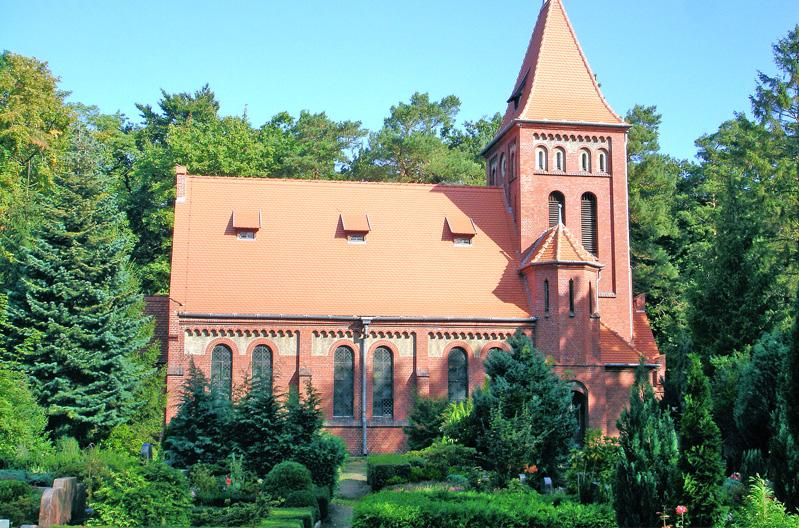 ASB_GM_Die_Lukaskirche_in_Graal_Mueritz.jpg
