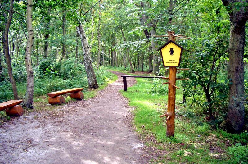 ASB_GMWeitere-Einzelheiten-Eingang-zum-Naturschutzgebiet-Ribnitzer_Grosses_Moor_am_Ortsrand.jpg
